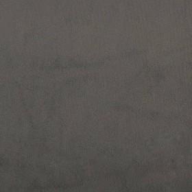 saliekams masāžas galds, 2 daļas, alumīnijs, melns ar baltu