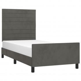 suņu dīvāns, krēmbalts, 80x50x40 cm, mākslīgā āda