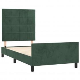 kafijas galdiņš, 100x60x35 cm, pārstrādāts masīvkoks