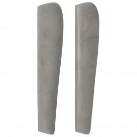 vīta virve, polipropilēns, 12 mm, 250 m, zila