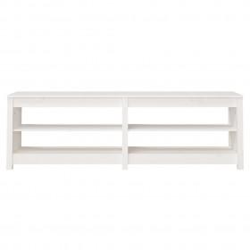mīkstie koferi ar riteņiem, 3 gab., sarkans oksforda audums