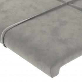 MDF plāksne, taisnstūra, 120x60 cm, 25 mm