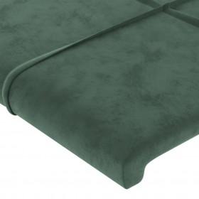 grīdas paklājiņi, 12 gab., 4,32 ㎡, EVA putas, zili