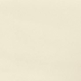 halāts, 100% kokvilna, XXL, unisex, zils
