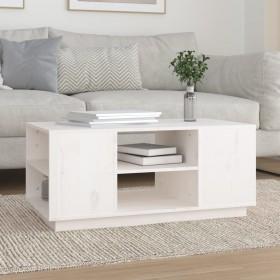 Zirga sega ar stiprinājumu siksnām, 135 cm, zils flīss