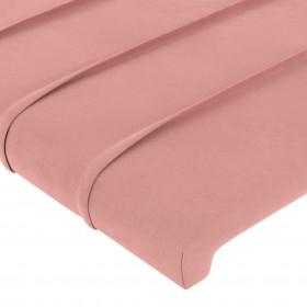 baseina pārklājs, 488x244 cm, PE, zils