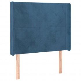 fotostudijas fonu komplekts, 3 gab., regulējams rāmis, 3x6 m