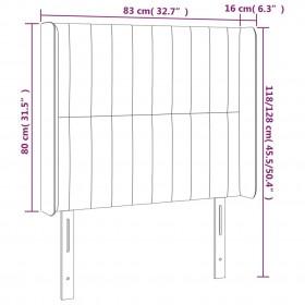 fotostudijas komplekts, gaismas, balts fons, 600x300 cm