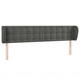 instrumentu ratiņi ar 7 atvilktnēm, zili