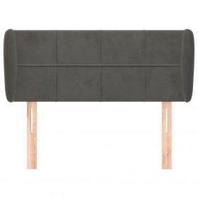 manuāli darbināma metāla lokšņu liekšanas iekārta, 320 mm