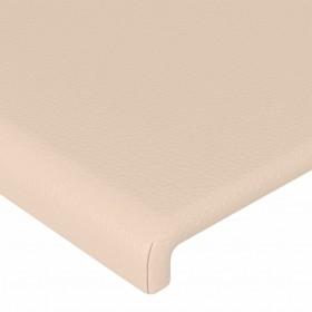 uzglabāšanas koferi, 3 gab., melns alumīnijs