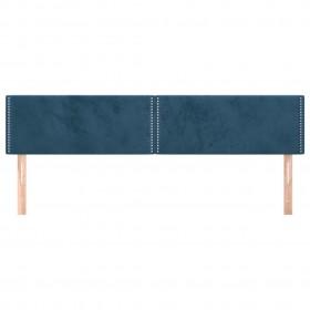 dušas pamatne, 120x70 cm, SMC, pelēka