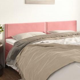 dušas pamatne, 120x70 cm, SMC, brūna