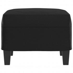 dimanta griešanas disks, tērauds, 350 mm