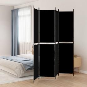 CD koferis 40 kompaktdiskiem, ABS, alumīnijs, sudraba krāsā