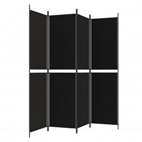 dimanta griešanas disks, ar turbo, tērauds, 300 mm