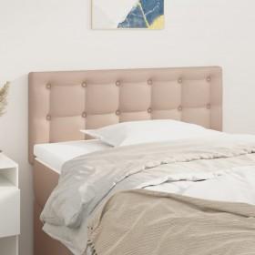 dimanta griešanas disks, ar turbo, tērauds, 230 mm