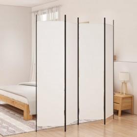 sauļošanās zvilnis ar spilgti zaļu matraci, masīvs tīkkoks