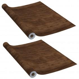 atpūtas krēsls ar kāju balstu un matraci, akācijas masīvkoks