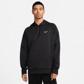 kaste, 76,5x26,5x33 cm, alumīnijs, sudraba krāsā