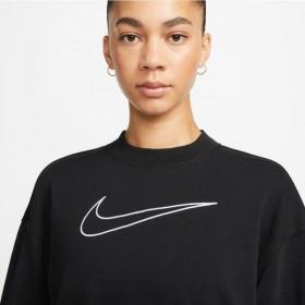 kaste, 80,5x22x22 cm, alumīnijs, sudraba krāsā