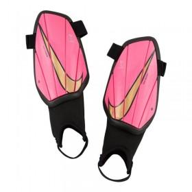 virtuves plaukts, balts, 60x39,6x79,5 cm, kokskaidu plātne