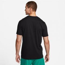 virtuves plaukts, melns, ozolkoka krāsa, 60x39,6x79,5 cm