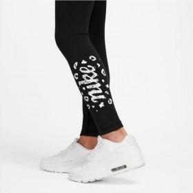 Griestu Lampa ar Balta un Zaļa Piemērotas 5 E14 Spuldzes
