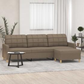 šūpoles, 110 cm, 100 kg, zilas