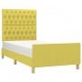ūdeni izsmidzinošs ventilators ar statīvu, melns un balts