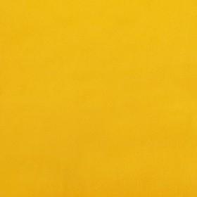 foto rāmji, 2 gab., pārstrādāts masīvkoks, stikls, 50x70 cm