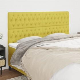 foto rāmji, 2 gab., pārstrādāts masīvkoks, stikls, 50x60 cm