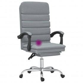 trīsdaļīgs bērnu uzvalks, balts, izmērs 92/98