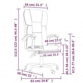 foto rāmji, 2 gab., pārstrādāts masīvkoks, stikls, 34x40 cm