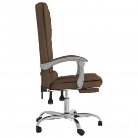 vannas dvieļi, 2 gb., 100x150 cm, kokvilna, 450 gsm, tumši zili