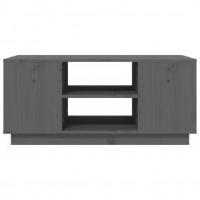 foto rāmji, 2 gab., pārstrādāts masīvkoks, stikls, 23x28 cm