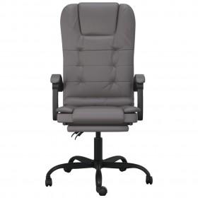 foto rāmji, 2 gab., pārstrādāts masīvkoks, stikls, 25x30 cm