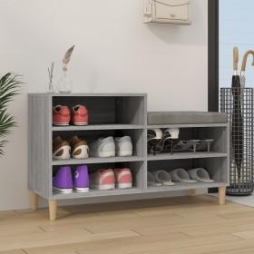 saliekams masāžas galds, 4 daļas, alumīnijs, melns ar violetu
