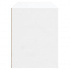 saliekams masāžas galds, 2 daļas, alumīnijs, melns ar sarkanu