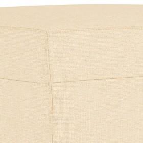 saliekams masāžas galds, 2 daļas, koks, melns ar sarkanu