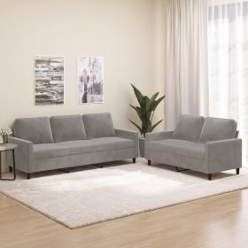 telts, 200x120x130 cm, stiklšķiedra, balta