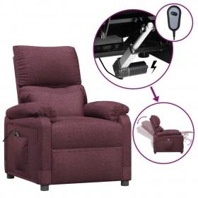 bīdāmās durvis, alumīnijs un ESG stikls, 90x205 cm, melnas