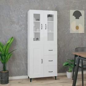 iglu telts, 650x240x190 cm, astoņvietīga, kamuflāža