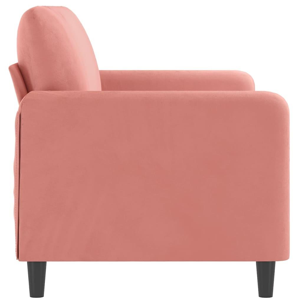 VidaXL svinību telts ar LED un