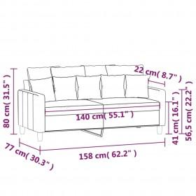 istabas aizslietnis, 160x170 cm, saliekams, Parīze naktī
