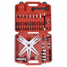 piknika sega, pelēka ar melnu, 150x200 cm