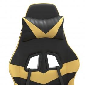 dārza komposta kastes, 3 gab., 80x50x100 cm, priedes koks