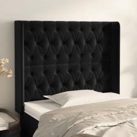 dārza ratiņi, melni, 250 kg