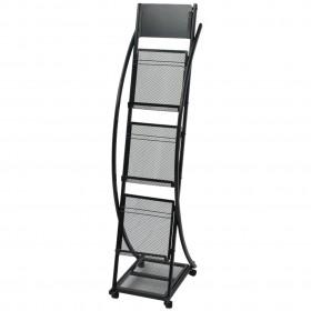 dārza palešu galds, 60x60x36,5 cm, zaļi impregnēta priede