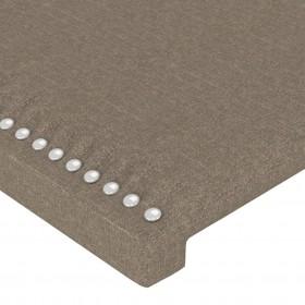 putnu atbaidīšanas radzes, 4 rindas, 20 gab., 10 m, tērauds